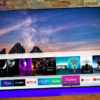 Airplay 2 Samsung TV