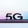 Speedtest Galaxy S10 5G