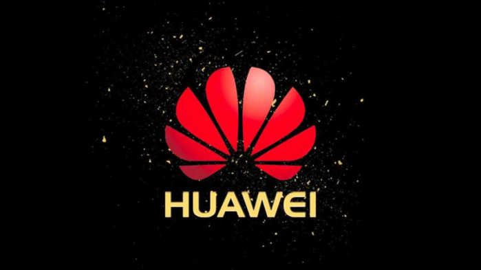 Huawei-Qualcomm-Intel