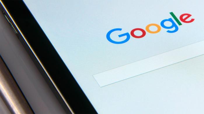 Google indicizzazione versioni mobile