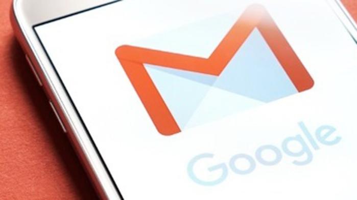 Gmail modalità confidenziale