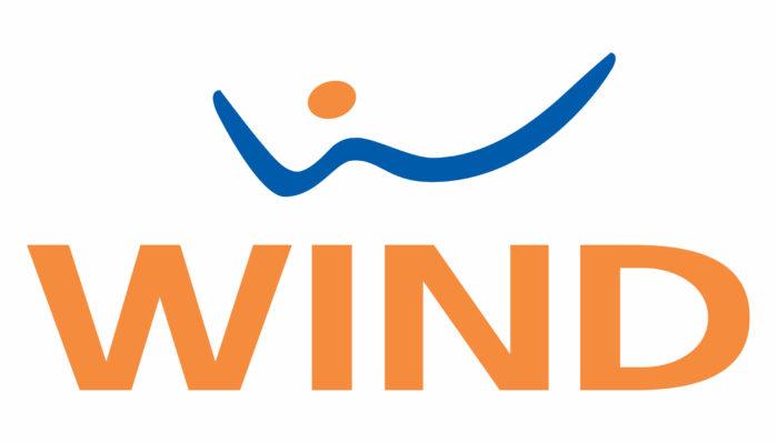 Wind rimodulazione internet illimitato 128 kps
