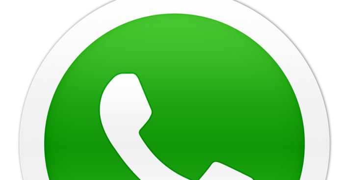 WhatsApp Beta per Android: Codici QR e Storie Facebook