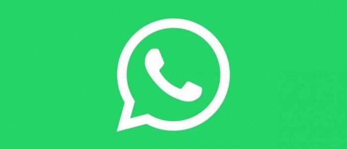 WhatsApp Beta condivisione Status su Facebook