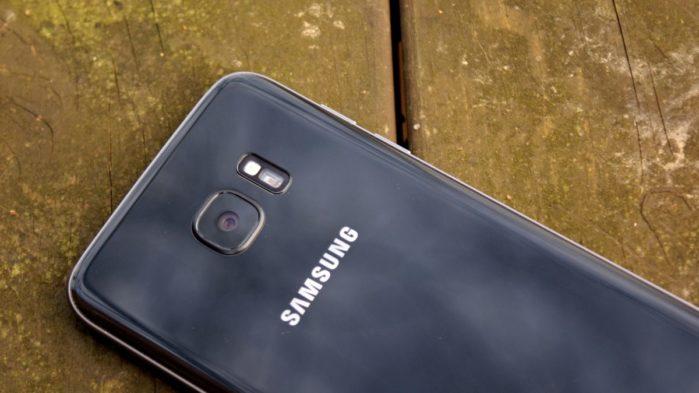Galaxy S7 Edge e S7 fine aggiornamenti trimestrali
