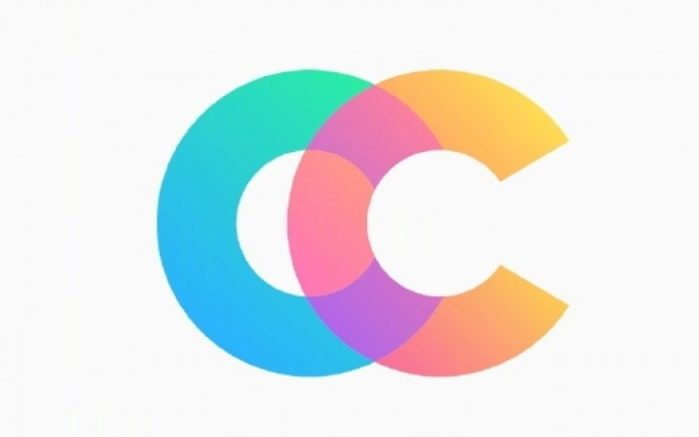 Xiaomi CC rumors, Mi Max e Mi Note terminati