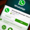 WhatsApp beta per Android