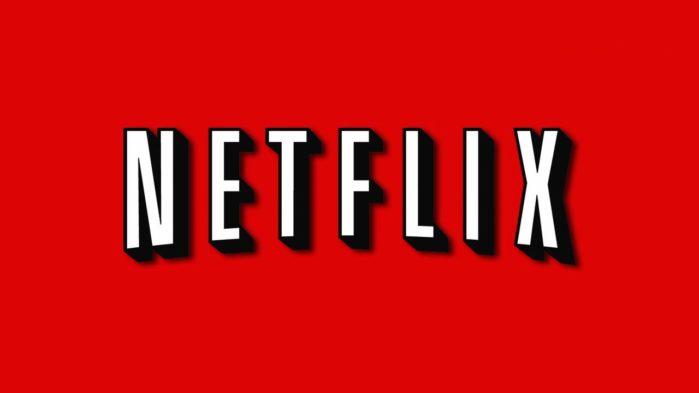 Netflix Italia aumenta l costo dell'abbonamento mensile