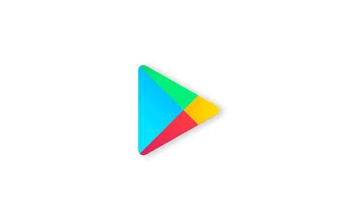 Google Play Store non funziona 1 giugno 2019