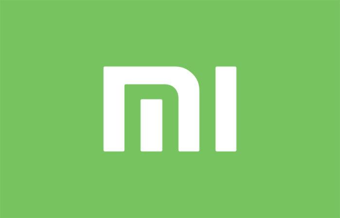 Smartphone Xiaomi road-map Aggiornamento Android Q