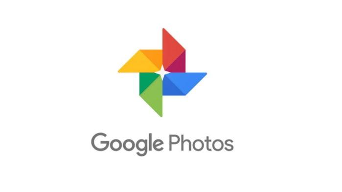 Google Foto: anteprima video nella timelline