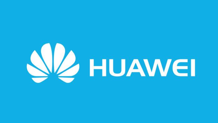 Huawei P30 Lite, P20 Lite, Y9 Erofs e GPU TURBO 3.0