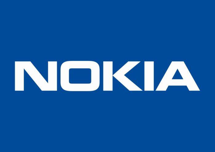 Nokia 8.2 rumors: camera POP UP e Android Q