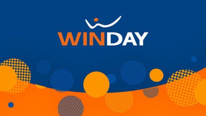 Wind regala 3 mesi di Infinity a luglio 2019