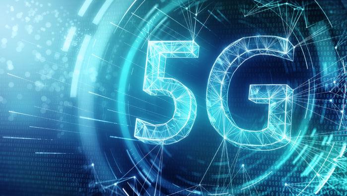 Codacons dice no al 5G: pericoloso?
