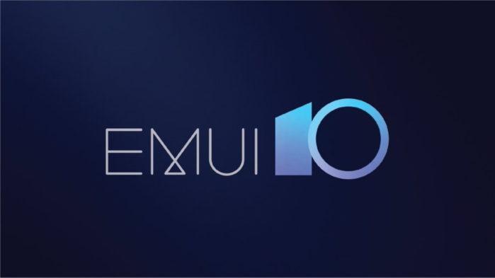 EMUI 10 con Android Q ufficiale: arriverà su Huawei P30 e Mate 30