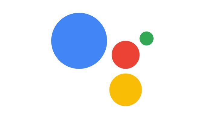 Assistente Google legge e risponde a messaggi da WhatsApp, Telegram etc