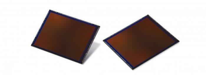 Samsung sensore 108MP con Xiaomi