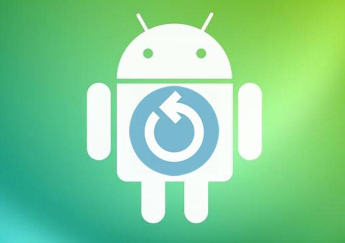 Aggiornamenti Android: Nokia al top