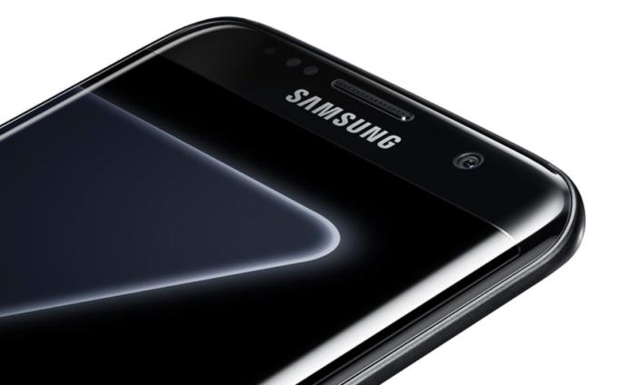 Galaxy S7 e S7 Edge: ad agosto 2019 re-inseriti nella lista aggiornamenti trimetrali