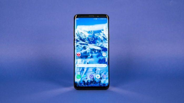 Galaxy S9 Plus a 399 euro: prezzo volantino Bennet