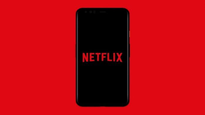 Netflix lista dispositivi HDR10 e HD settembre 2019
