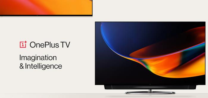 OnePlus TV ufficiale: le specifiche hardware e il prezzo
