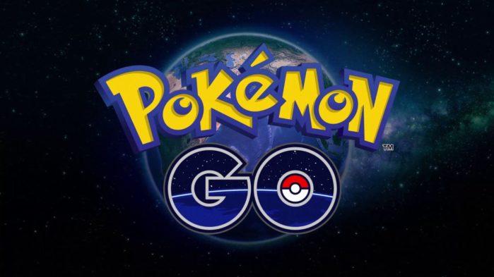Pokemon Go ban utenti smartphone Xiaomi Redmi 5 e altri