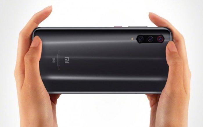 Xiaomi Mi 9 Pro ufficiale: prezzo e caratteristiche