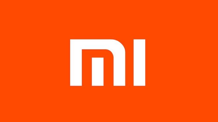 Xiaomi Mi Mix 4 display 90hz e ricarica rapida 40W
