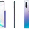 Samsung Galaxy Note 10 e Galaxy Fold record di vendite in Corea del Sud