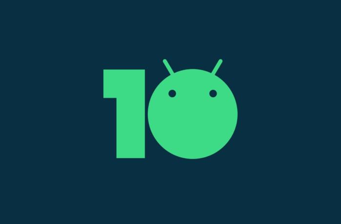 Lista smartphone Samsung aggiornamento Android 10