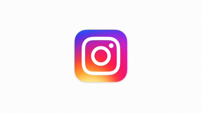 Instagram scomparsa