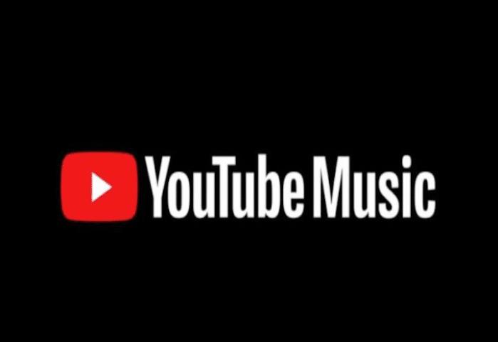 YouTube Music prezzo e funzionalità
