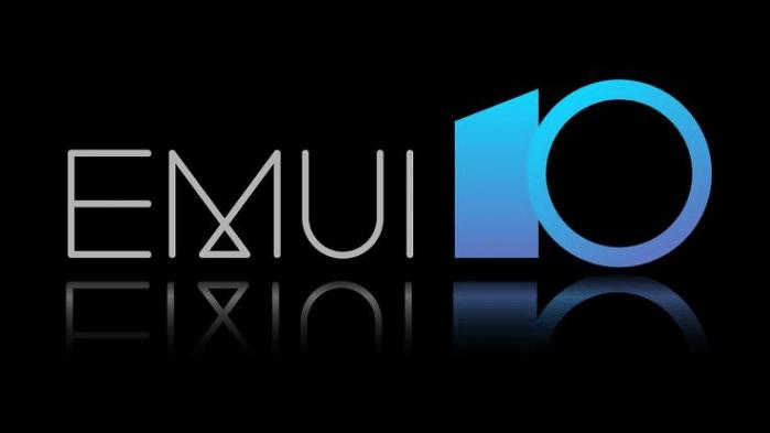 EMUI 10 lista dispositivi Huawei e Honor
