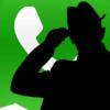 WhatsApp spia, qualcuno ti spia su WhatsApp? Ecco come controllare