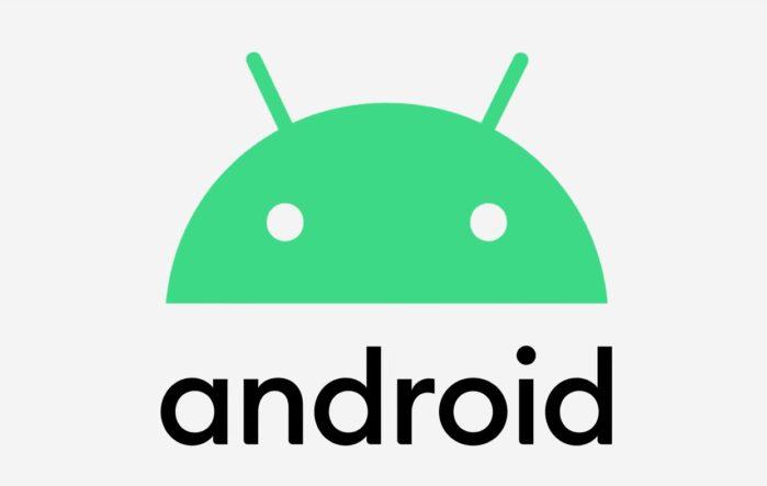 Android 10 in arrivo entro fine anno per questi produttori di smartphone