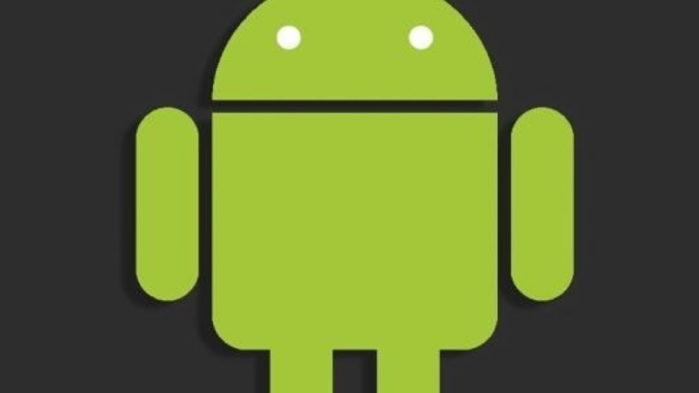 Android Modalità Scura