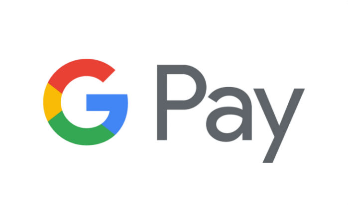 Google Pay supporta i pagamenti biometrici con Android 10