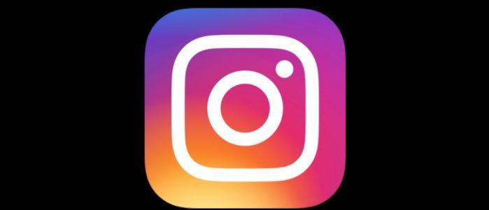 Instagram modalità scura per Android 10 e Apple iOS 13