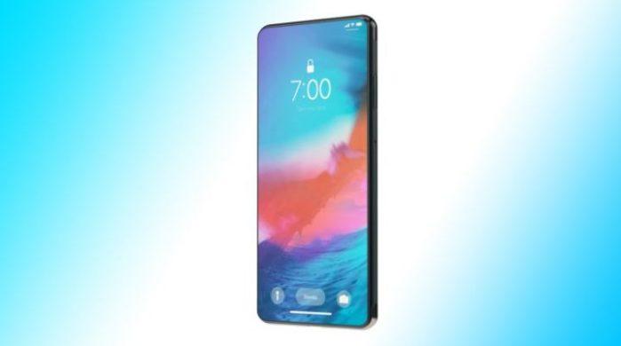 Samsung Galaxy S11 rumors