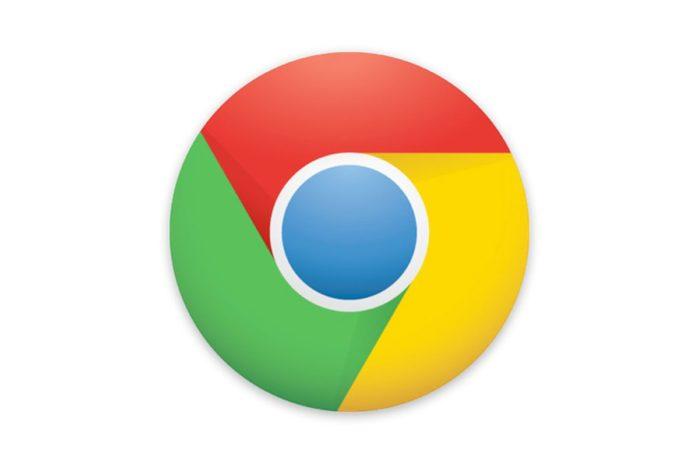 Google Chrome avviserà gli utenti se un sito web è veloce o lento