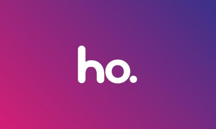 Ho. Mobile aggiornamento App novembre 2019