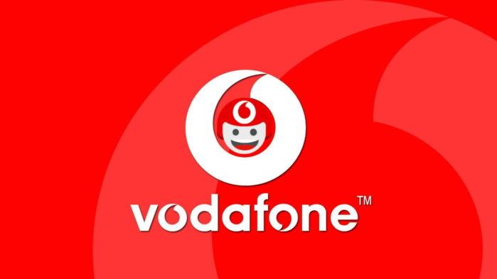 Vodafone compleanno Tobi: 2 giorni di internet