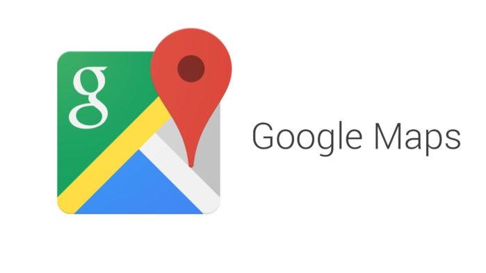Google Maps si aggiorna a novembre 2019: traduzione dei luoghi da visitare