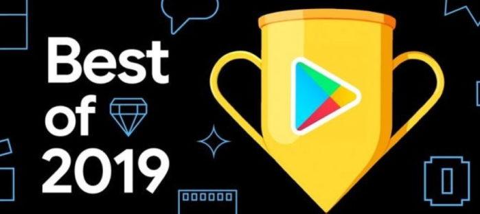 Google Play Choice Award 2019: Spotify e Call of Duty Mobile vincono