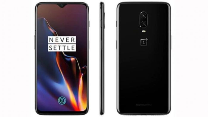 OnePlus 6 e 6T Android 10 fix