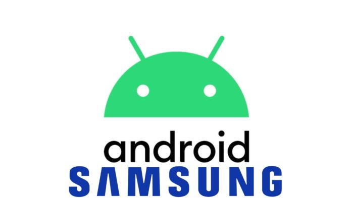 Samsung Galaxy aggiornamento Android 10 road-map Italia