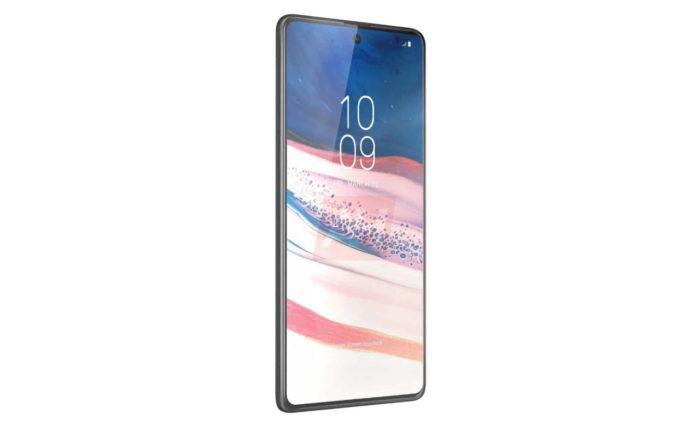 Samsung Galaxy Note 10 Lite Bluetooth 5.1