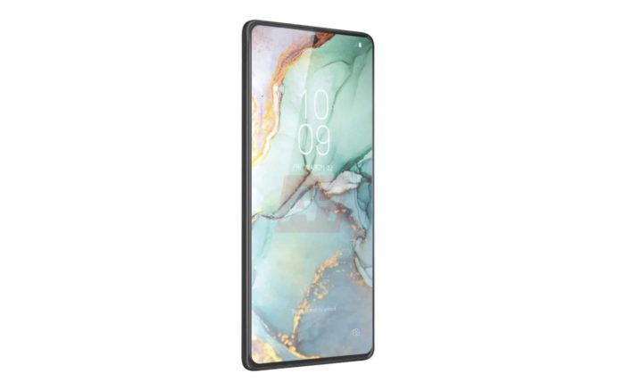 Samsung Galaxy S10 Lite specifiche e prezzo